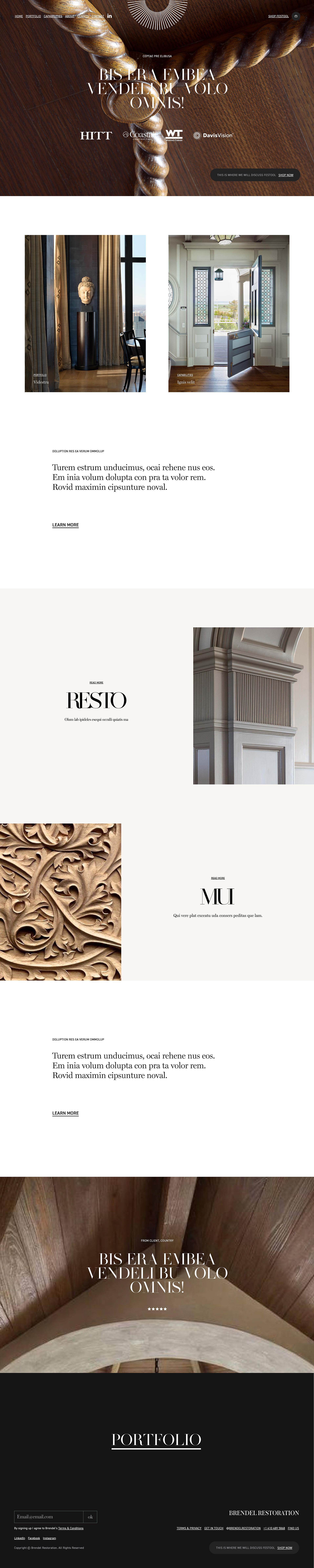 brendel_restoration_website_design_v1.6_