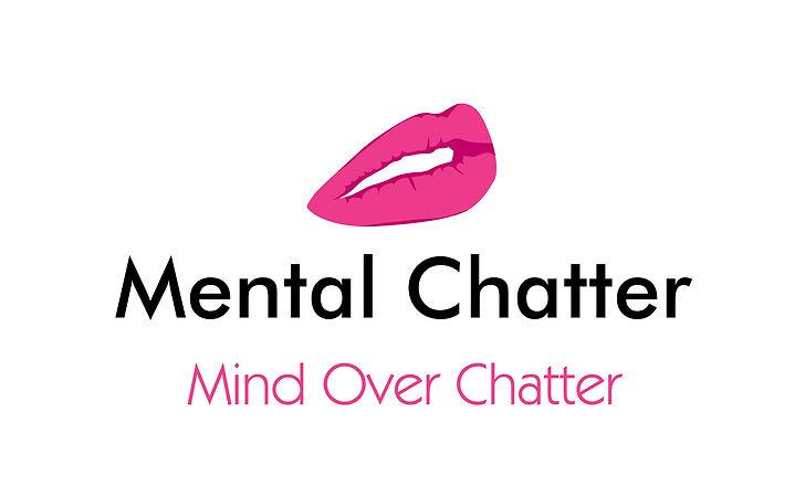 Mental Chatter Logo.jpg