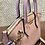 Thumbnail: amantha Thavasa Petit Choice Handbag Shoulder Bag