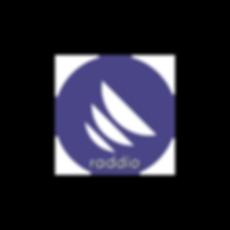 radddio logo.PNG