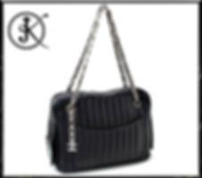 Chanel-JK.jpg