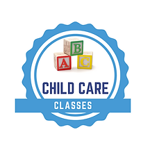 Child Care Classes.png