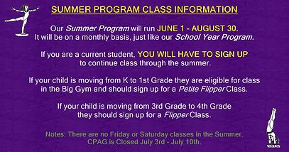 summer information.png