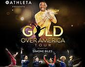 gold tour.jpg