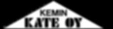 keminkateoy-logo-rajattu.png