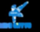 Kemi City FC - New Official Logo.png