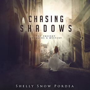 Chasing Shadows - audiobook.jpg