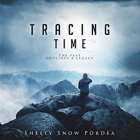 Tracing Time - audiobook.jpg