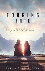 Forging fate - ebook.jpg