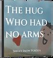 hugs mockup.png