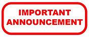 Important-Announcement-520x216.jpg