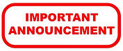 Important-Announcement-520x216.jpg