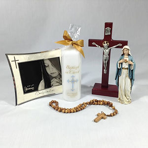 Christian-Gifts-Devotional-Items.jpg