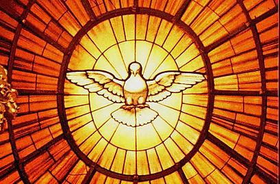 holy+spirit+window (1).jpg