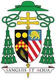 Coledrige Coat of Arms.jpg