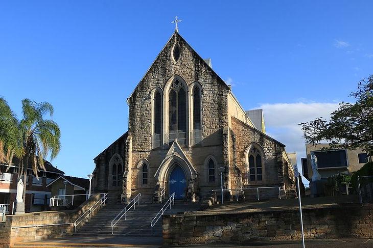 St_Patricks_Catholic_Church-2761-1314.jp
