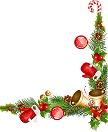 326-3260186_christmas-ornaments-clipart-