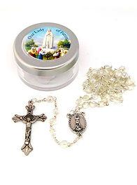 fatima-rosary-1.jpg