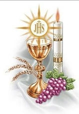 first-communion_edited.jpg