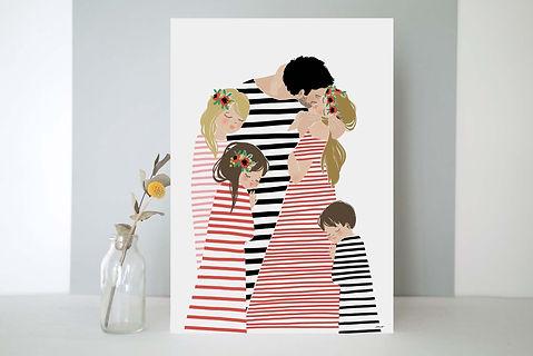 ados famille noir sur blanc.jpg