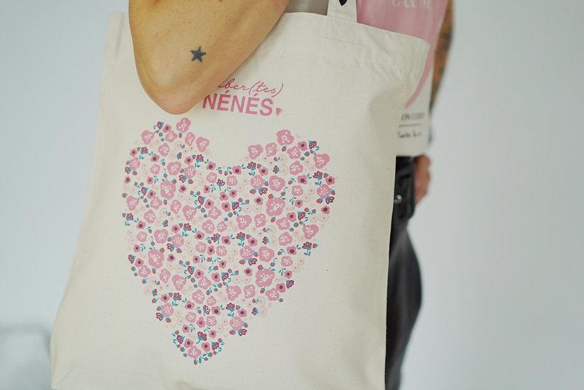 Cool bag LIBER(TES) NENES