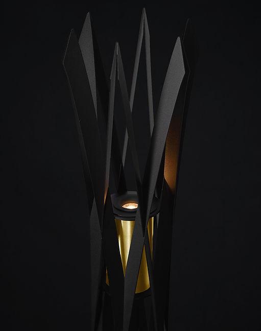 Crown light Goud 3a.jpg