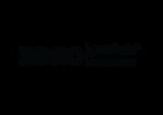 logo_Zeno_designcrewss_V2-01.png
