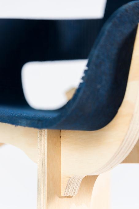 _DSC7714stoel fotografie.JPG