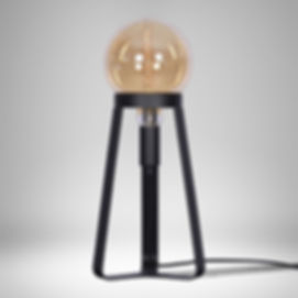 prop up table light.jpg