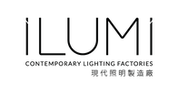 ilumi-logo2hh.png
