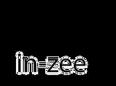 inze logo-01.png