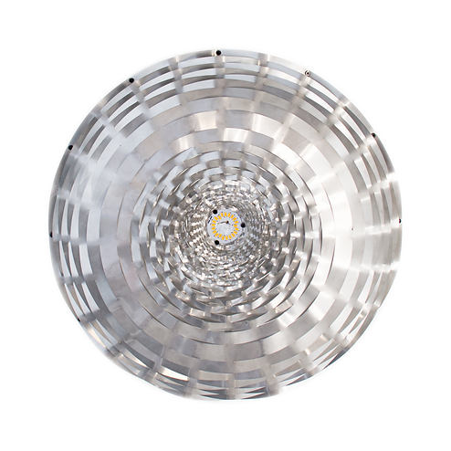 soft steel pendant from bottom.png