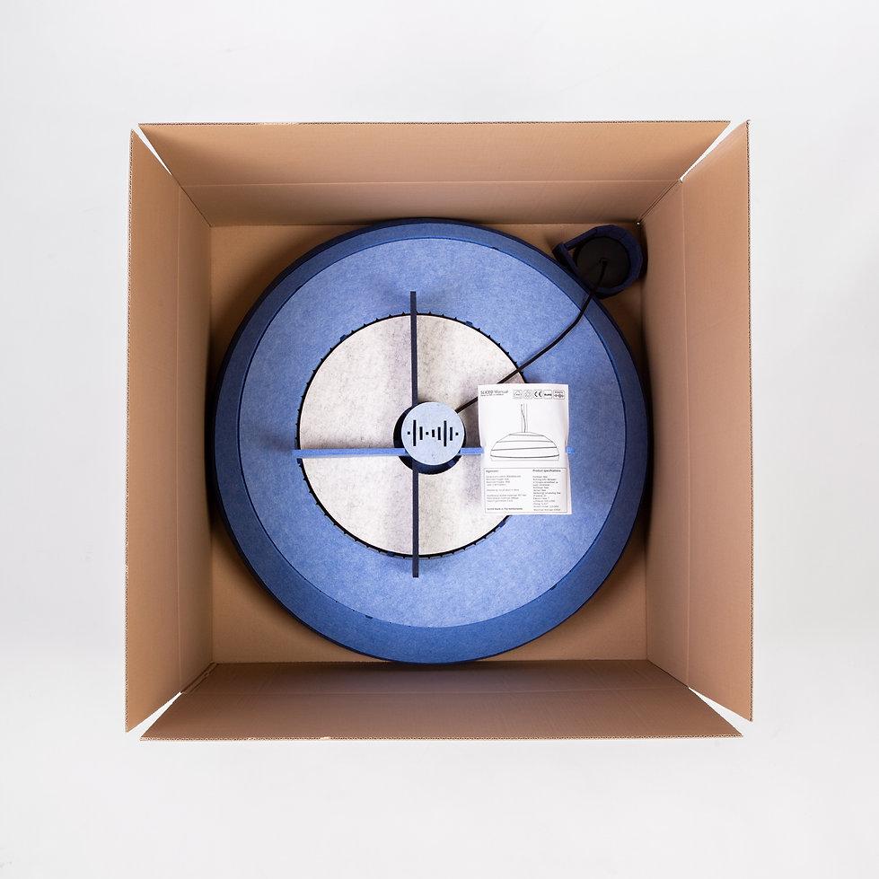 Sliced Packaging.jpg