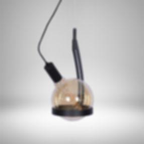 prop up pendant single light.jpg