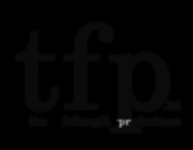 TFPC Logo 170919.png
