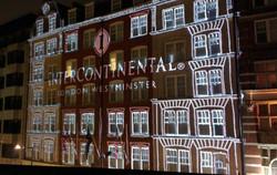 Intercontinental_SY