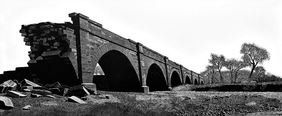 Schoharie Aqueduct