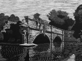 Seneca Creek Aqueduct
