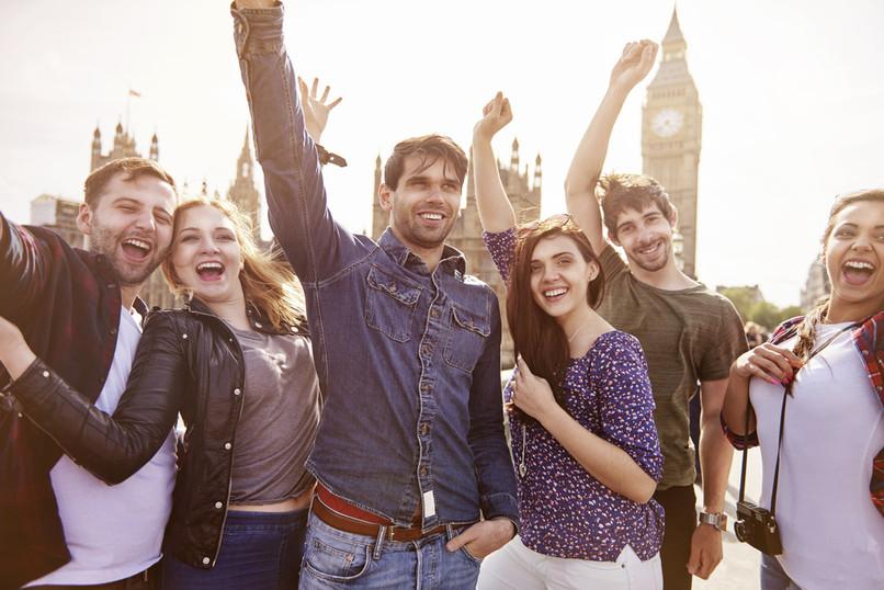 London _ Students _ Activities_6.jpg