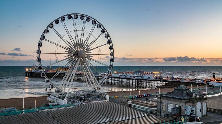 Brighton _ City_3.jpg