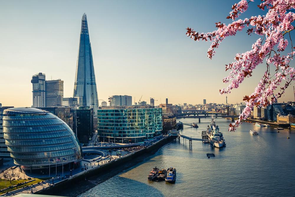 London _ River_2.jpg