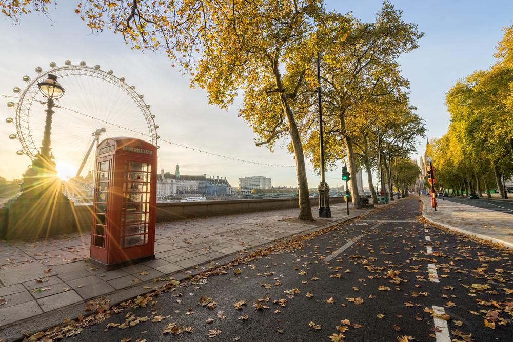 London _ River.jpg