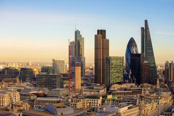 London _ City_2.jpg