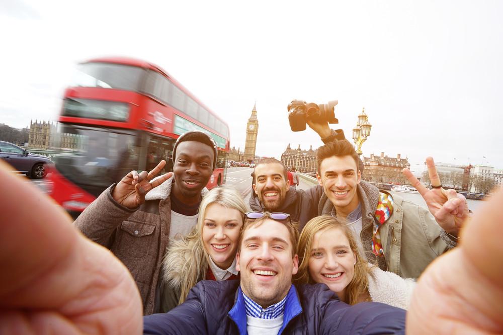 London _ Students _ Activities_10.jpg