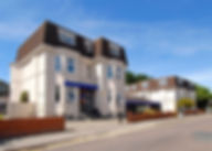 Bournemouth _ School
