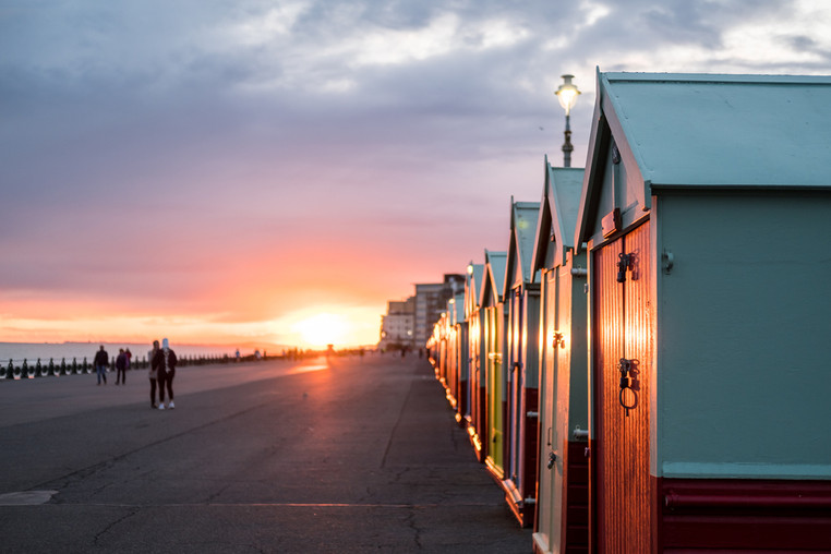 Brighton _ City_4.jpg