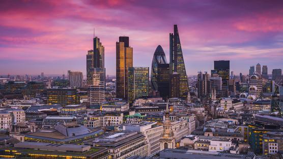 London _ Inner City_2.jpg