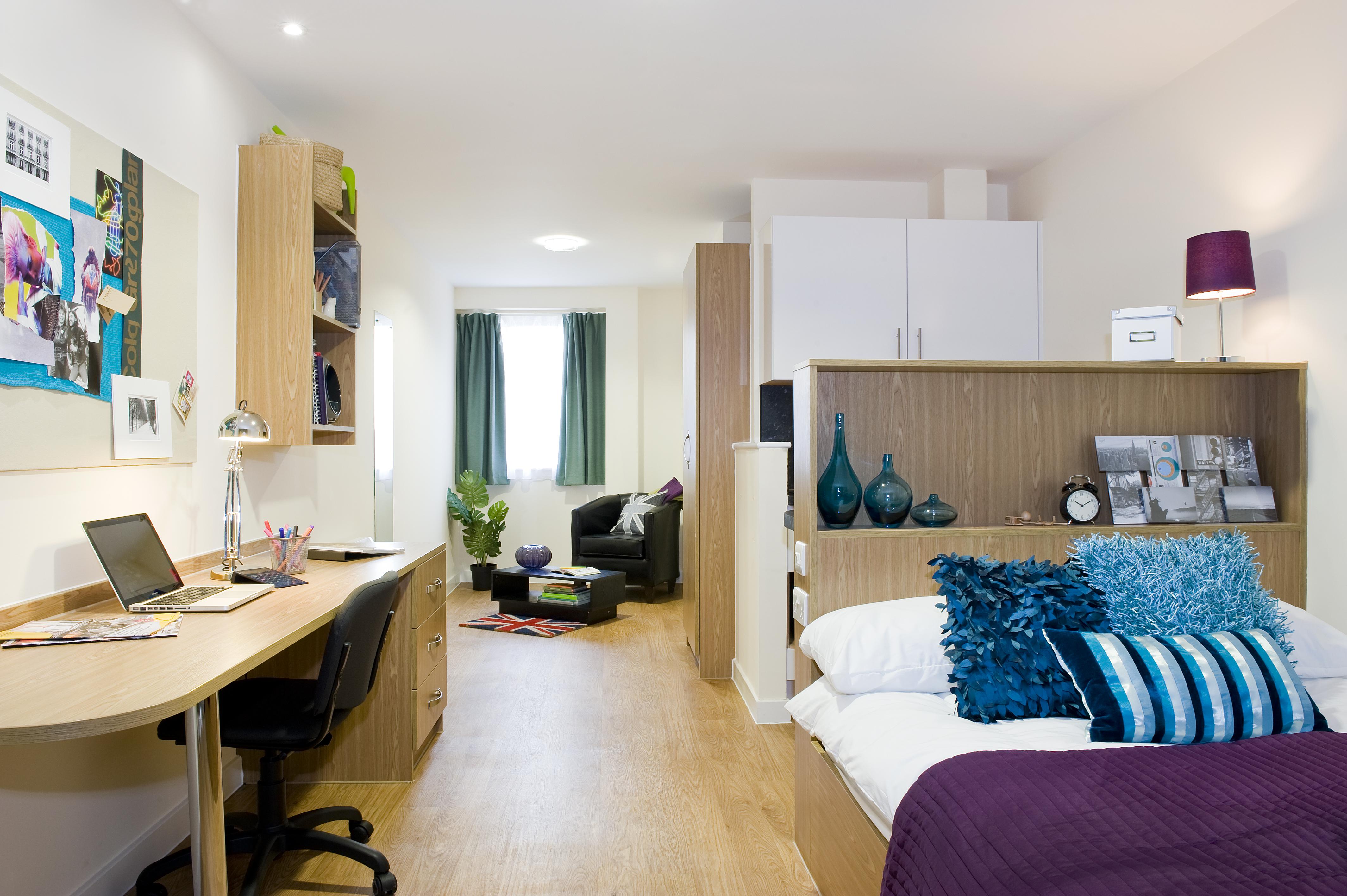 dorchester-house-summer-residence-bedroo