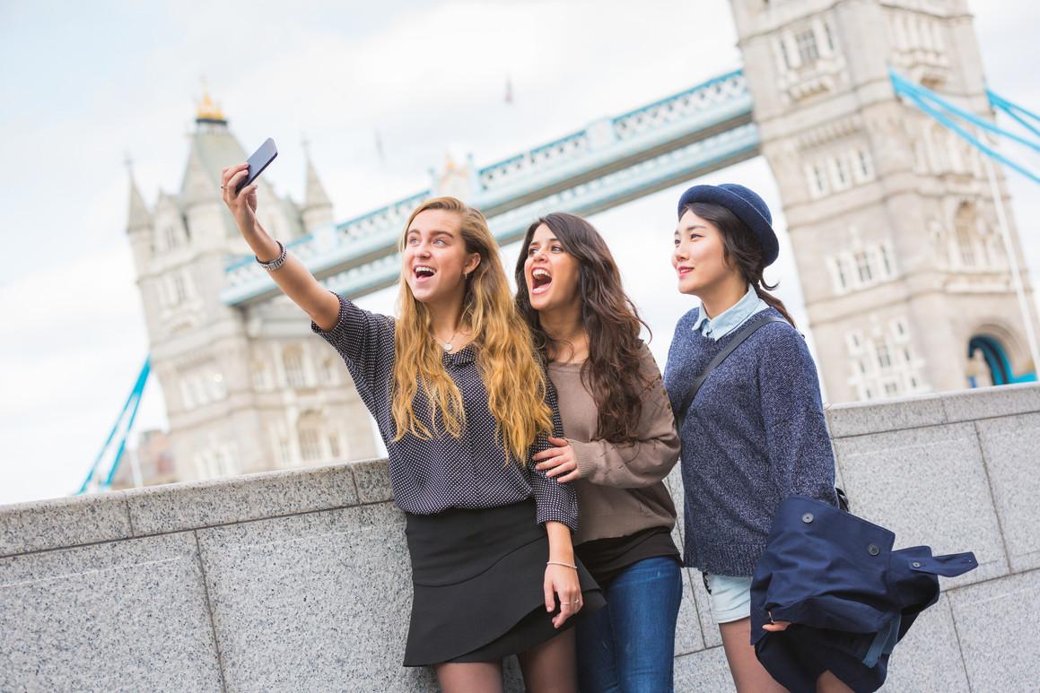 London _ Students _ Activities_2.jpg