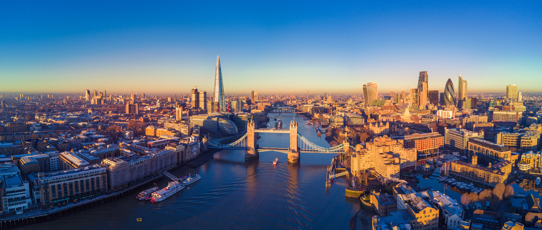 London _ Main.jpg